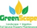 Greenscape, LLC