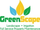 Greenscape, LLC
