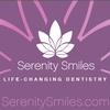 Serenity Smiles