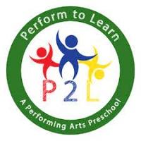 Perform to Learn - Performing Arts Preschool