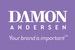 Damon Andersen - Branding Expert