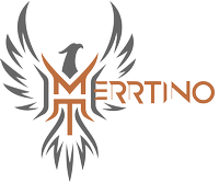 MerrTino Group Investigations & Consulting