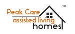 PEAK CARE Assisted Living Homes Corporation