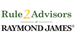 Rule2Advisors of Raymond James
