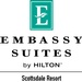 Embassy Suites Scottsdale Resort