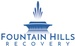 Fountain Hills Recovery