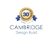 Cambridge Design-Build / Cambridge Builders Inc