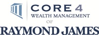 Core 4 Wealth Management of Raymond James