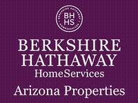 Berkshire Hathaway HomeServices Arizona Properties