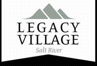 Legacy Village Salt River