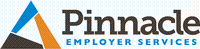 Pinnacle Employer Services