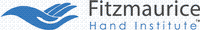 Fitzmaurice Hand Institute