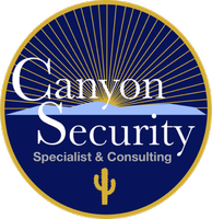 Canyon Security Specialist & Consulting, LLC