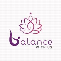Balance With Us