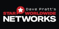 Star Worldwide Networks