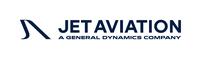 Jet Aviation Scottsdale, LLC.