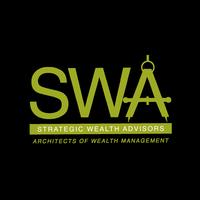 Strategic Wealth Advisors of Arizona