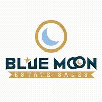 McILwain Cook Estate Sales