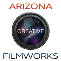 Arizona Filmworks