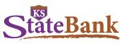 KS StateBank