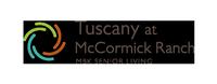 Tuscany at McCormick Ranch
