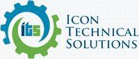 ICON Technical Solutions