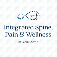 Integrated Spine, Pain & Wellness