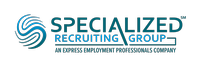 Specialized Recruiting Group