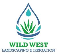 Wild West Landscaping & Irrigation, LLC.