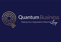 Quantum Business Solutions