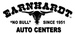 Earnhardt Automotive Sales and Service