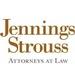 Jennings Strouss & Salmon, P.L.C.