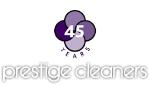 Prestige Cleaners/Corporate