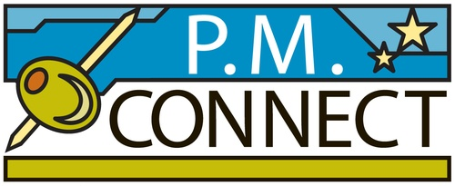 Gallery Image pmConnect-logo-print.jpg