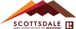Scottsdale Area Assoc. of REALTORS®