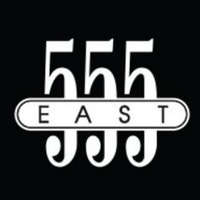 555 East American Steakhouse