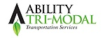 Ability/Tri-Modal Transportation Services, Inc.