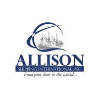 Allison Shipping International Inc.