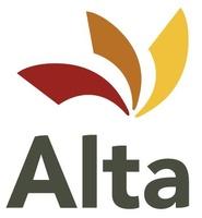 Alta Coffee Service