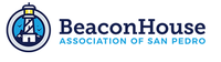 Beacon House Association