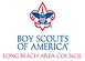 Boy Scouts of America, Long Beach Area Council