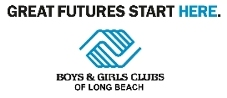 Boys & Girls Clubs of Long Beach