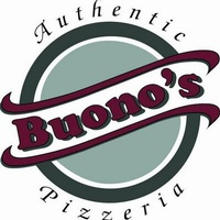 Buono's Pizzeria - Willow