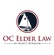 California Elder Law Center, Inc.