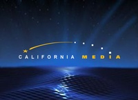 California Media Productions