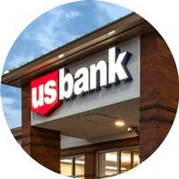 U.S. Bank - Ocean Blvd