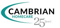 Cambrian Homecare