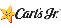 Carl's Jr. Restaurants