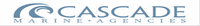 Cascade Marine Agencies Ltd.