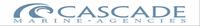 Cascade Marine Agencies Ltd.
